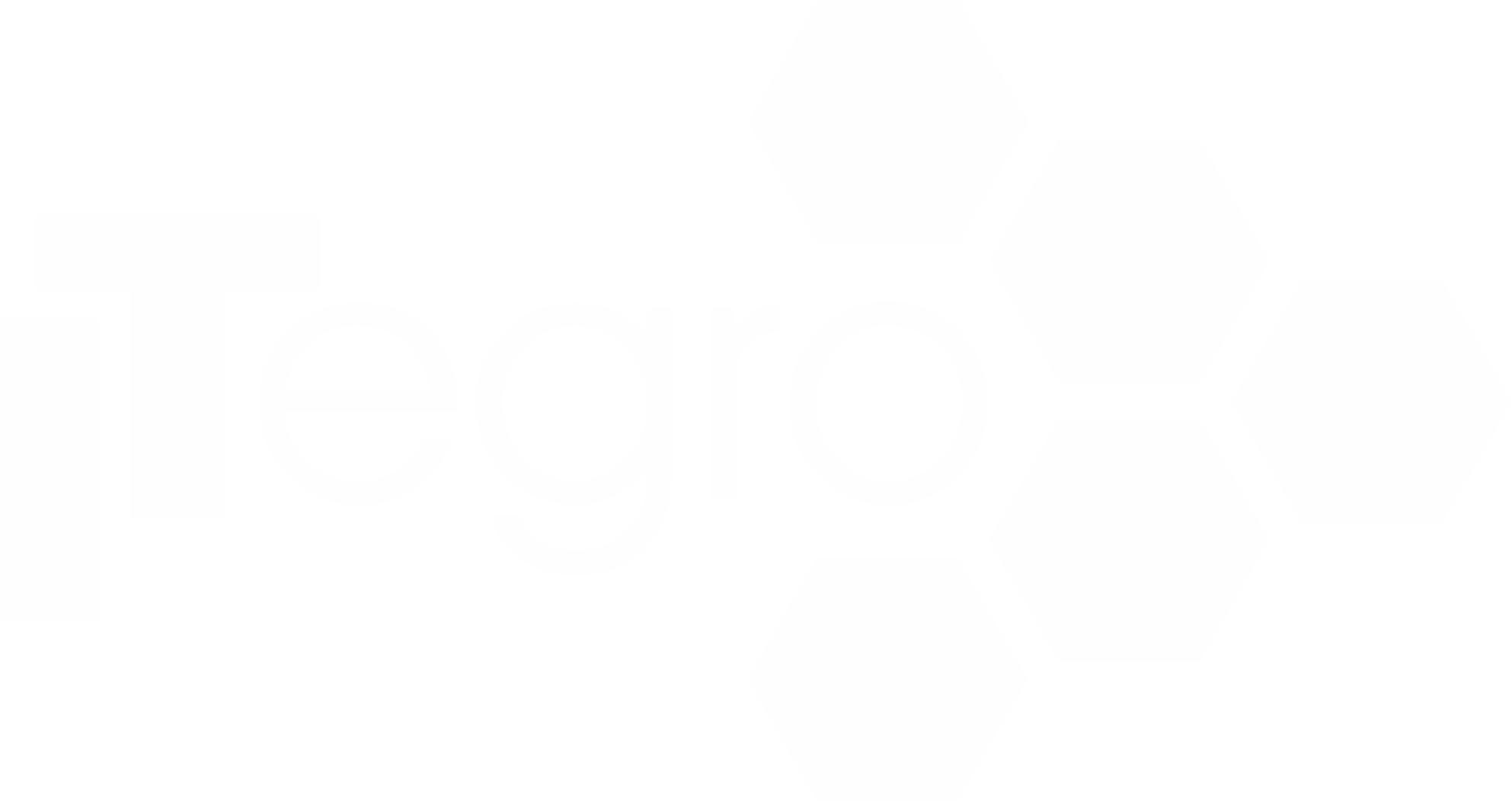 ITegro